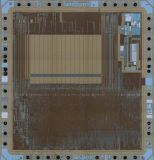 LC4064V解密,芯片解密,單片機破解