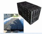 雨水收集pp模块蓄水池