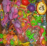 地攤熱銷玩具按斤