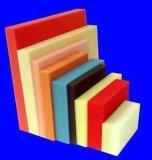 厂家直销】优质海绵 手机包装绵 礼盒形状棉 量大从优