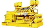 500KW煤气发电机组,大型燃气发电机组,煤气发电机