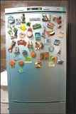 磁性冰箱贴专用面材非南亚国产PP合成纸