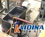 煤焦油管道清洗剂_煤焦油清洗剂_凯迪化工KD-L214