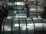 宝钢取向电工钢B30G120正品出厂价格
