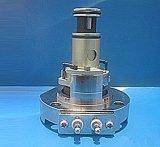 PT泵电子执行器(3408324,3408326)