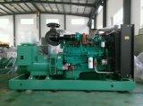 360KW康明斯柴油发电机组 KTA19-G3