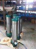 德力蒙铸钢 SRB-J/L 手动润滑泵 干油润滑泵  高压润滑泵   黄油润滑泵   QQ 2968755026
