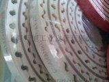 供应橡胶同步带 提供加工订做 开口接驳带 无缝环形同步带 传动带