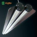 特殊LED灯管, 带翼LED灯管