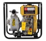 2寸柴油机自吸式抽水泵