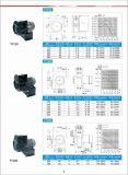 离心风机YT型(印刷机,丝印机,移印机散热用)