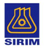 马来西亚SIRIM认证