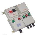 BXD-Q系列防爆动力配电箱(电磁启动)