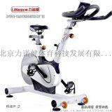 动感单车出租健身器材出租健身房动感单车出租