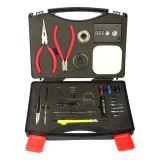 锐谷 电子烟配件  便携式塑料工具箱
