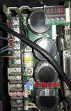 SGDV-180A01A安川驱动器  SGDV-180A01A安川销售维修