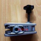 厂家供应HMC-2H手动夹紧式制动器 手动刹车