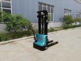 电动叉车 1.0t堆高车 电动堆高叉车 可定制前移式电动堆垛车升高机 生产供应
