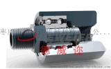 供应高压直通式旋转接头1806SR/SRI/SRS