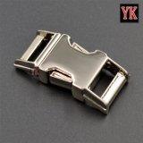 YK 1cm1.5cm2cm2.5cm 金屬插扣