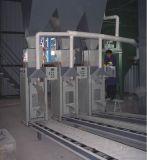 干粉砂浆生产线(CBM-OA)