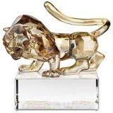 北京水晶塊加工水晶球水晶柱水晶家工廠水晶獎杯定做