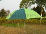【促销】钓鱼伞 垂钓渔具 厂价直销各式钓鱼用遮阳防雨工具 批发