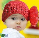 新款穆斯林帽 回族帽 手工民族用品帽子 加工定做帽