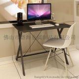 不锈钢电脑桌,办公电脑桌,家具电脑桌,家具,专业生产