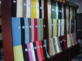 染色服装面料和家纺面料