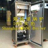 上海扬诺18kw防锈蒸汽发生器