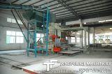 供应粉煤灰加气混凝土砌块设备 加气混凝土砌块设备 加气设备 加气混凝土设备