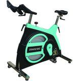 山东固泰达动感单车介绍家用动感单车磁控动感健身车动感单车