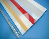 C型防风铝条扣供应商,广州太铝铝业有限公司