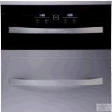 澳士顿消毒柜ZTD120-AF059-厨卫电器招商
