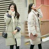 韩版时尚棉衣,呢大衣外套