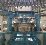 大秦伟业  电脑提花机 高速机 开腹机 单双面机 泉州大圆机 精密机械 纺织机械
