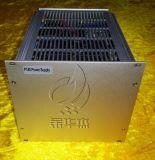 P140高精密工业开关电源、真空分子泵电源