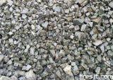 电熔铝酸钙-炼钢用精炼预熔渣
