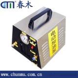 春木CM-OP4D电动加油泵