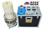 厂家直销 MOEN-SZGF 60KV200mA水内冷直流高压发生器