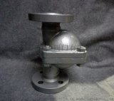 立式浮球疏水阀,本溪立式浮球疏水阀,丹东立式浮球疏水阀