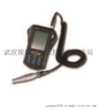 供应德鲁克本安型便携式振动分析仪