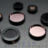 深圳数码显微镜分光镜