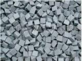 供應研磨石,棕剛玉研磨石,三角研磨石