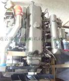 玉柴发动机YC4G4112系列玉柴180马力价格