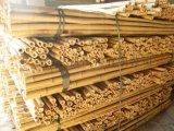 FD-1611225工厂批发高品质的防腐防霉处理竹竿