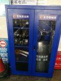 厂家直销反恐装备柜、警务装备柜特价促销