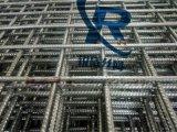 生产各种规格网片,建筑网片,钢筋网片,浸塑网片,镀锌网片