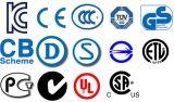 LED灯具CE认证怎样申请?LED灯具CE认证标准?